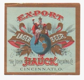 pre-pro-beer-label-john-hauck-brewing