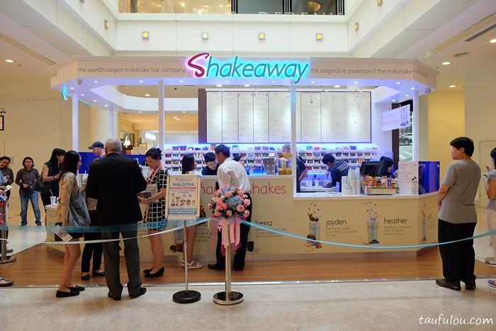 Shakeaway (1)