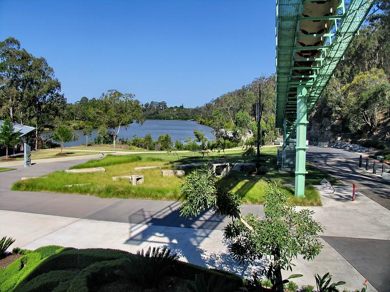 8241346740 f70ecb0e09 c Rocks Riverside Park: Not Your Average Playground