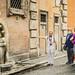 Bottega a Passeggio: Scopriamo l'Acqua Vergine