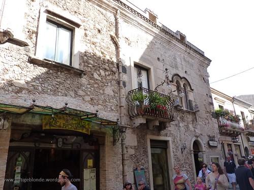 Taormina (12)