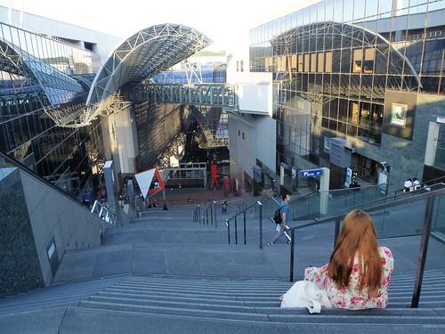 jp16-Kyoto-Gare ferroviaire (10)