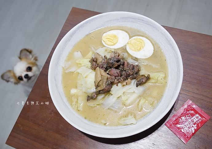 11 日本必吃必買 一蘭拉麵 一蘭伴手禮 一蘭泡麵