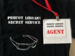 pequot_library_tween_volunteers