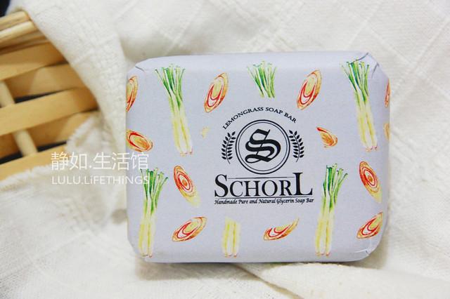 Schorl 06