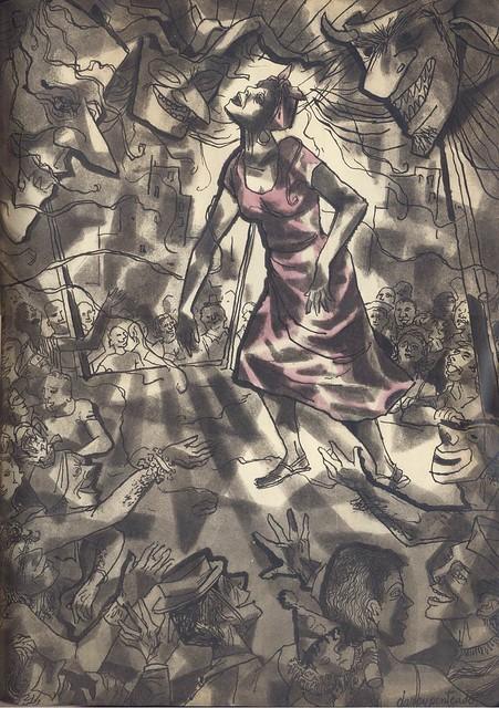 Lady, Nº 5, Fevereiro 1957 - 48