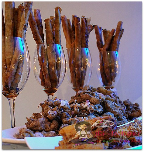terraz payday buffet (6)