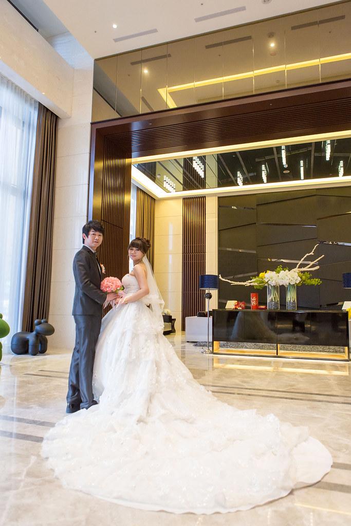 結婚儀式精選-197
