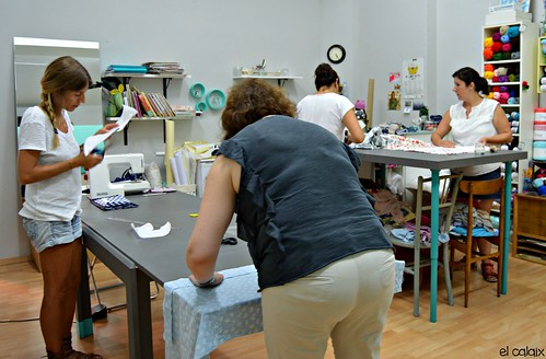 taller costura juliol 36