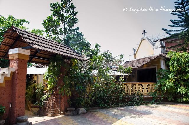 Goa Chitra Museum-26