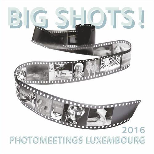 Photomeetings Luxembourg