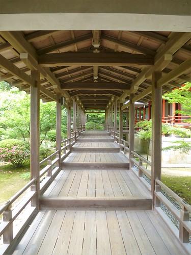 jp16-Kyoto-Dakaiku-ji (6)