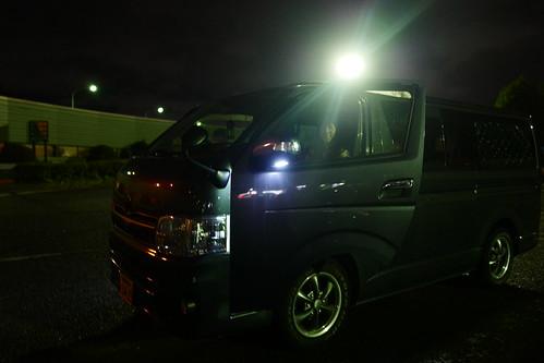L1200191