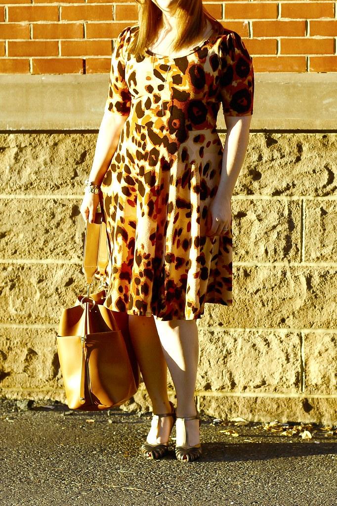 Leopard Nicole 2