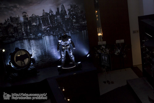 BATMAN100_HotToys_1-2