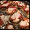 #Eggplant #Pesto #Homemade #CucinaDelloZio - remove