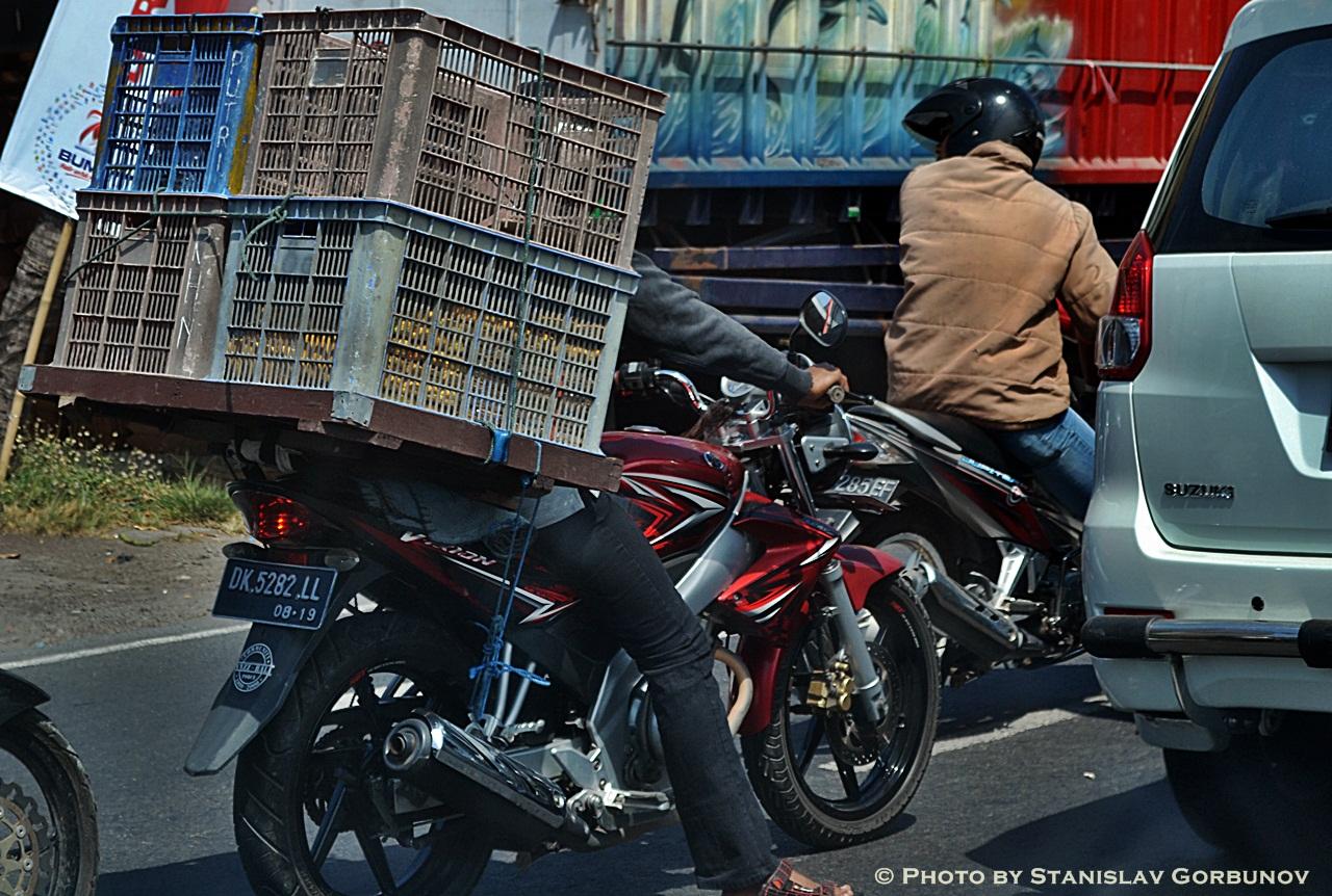 mopedi14