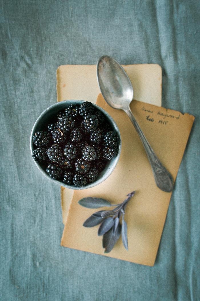 Blackberries_3