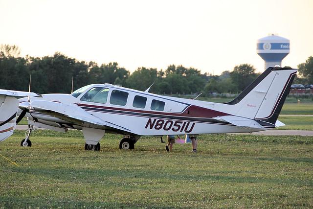 N8051U