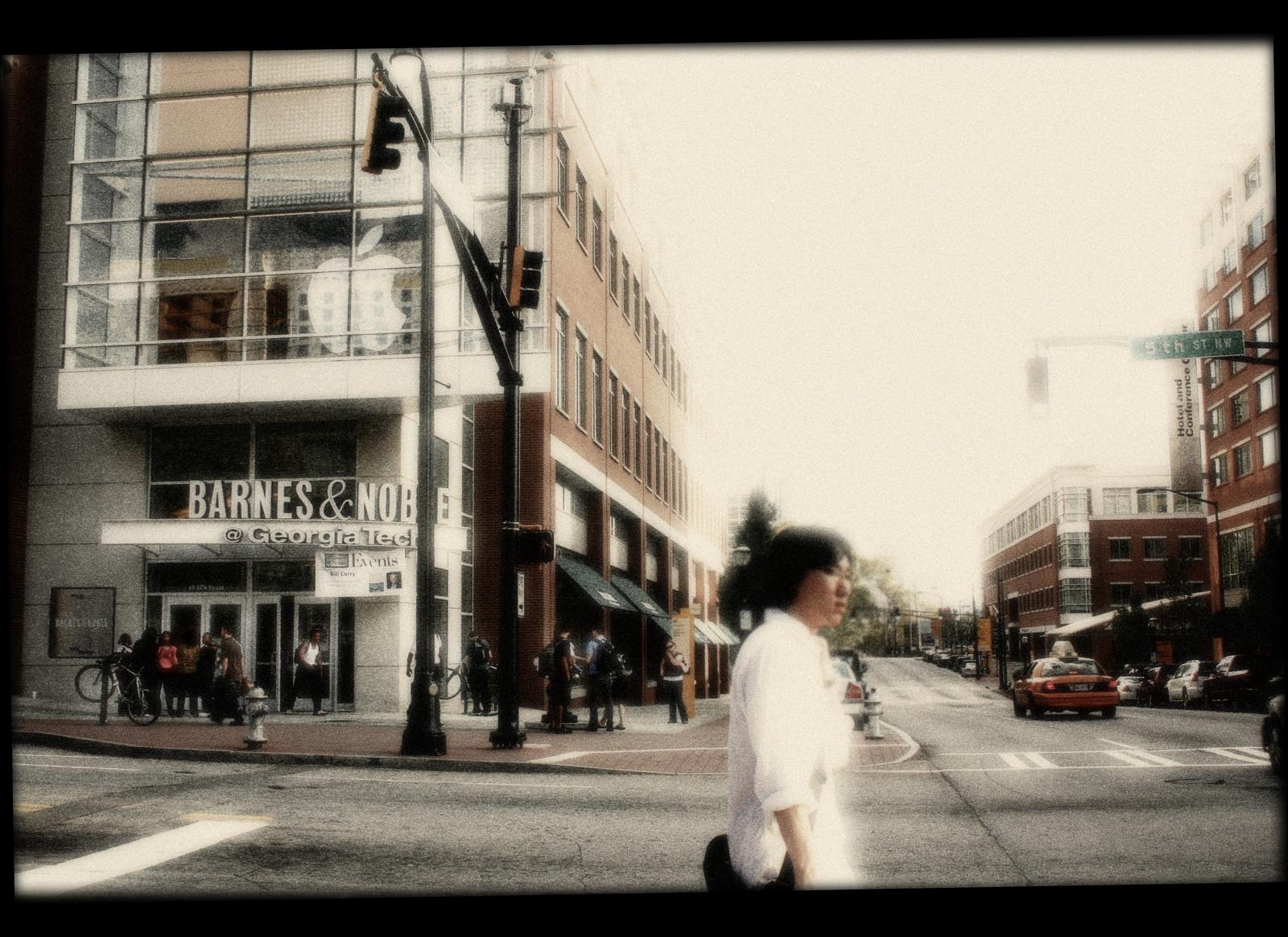 2008-09-28-midtownbn