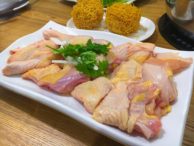 kampung-chicken