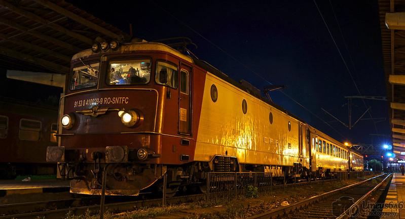 Locomotive clasa 410 29234537284_b627577aef_c