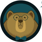 polar-bear-hello-logobid