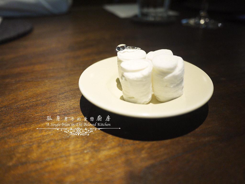 孤身廚房-江振誠RAW餐廳初訪9
