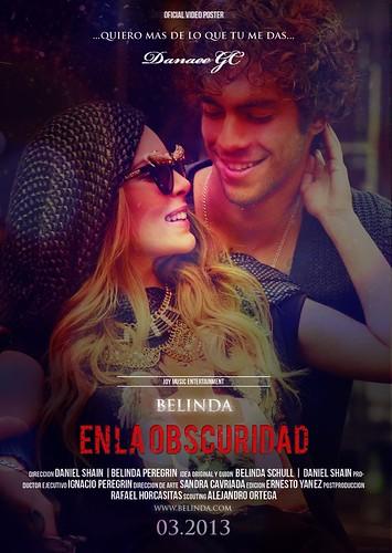 El Video Xxx De Belinda 25