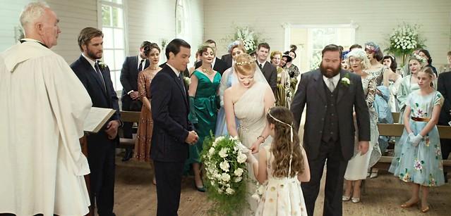 dressmaker.wedding.redo3