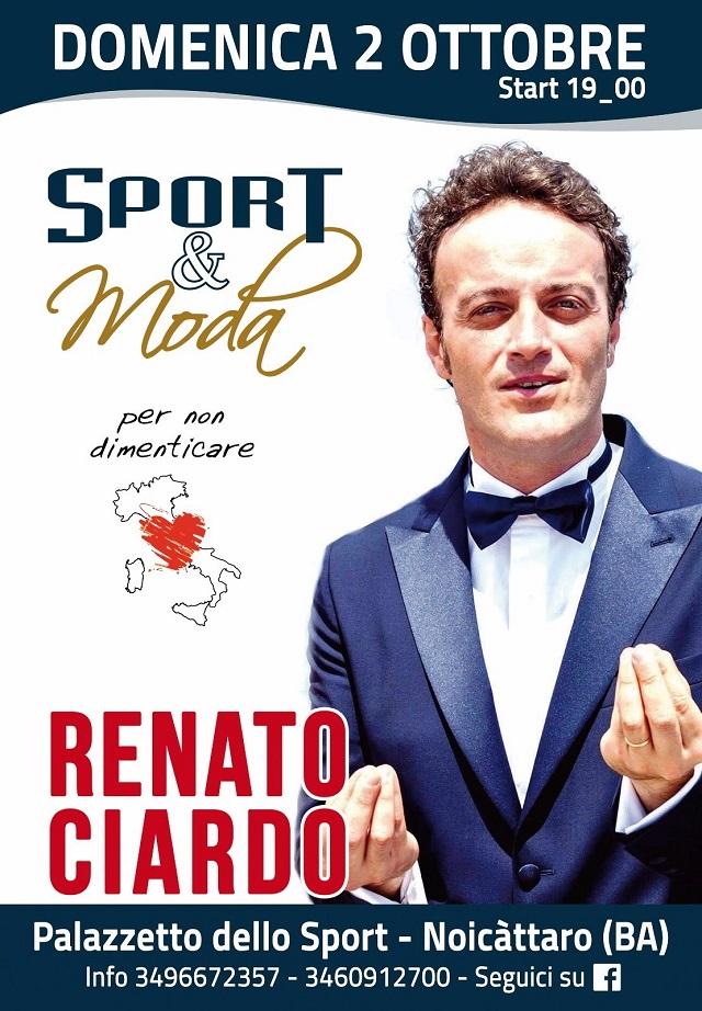 Noicattaro. Sport & Moda intero4