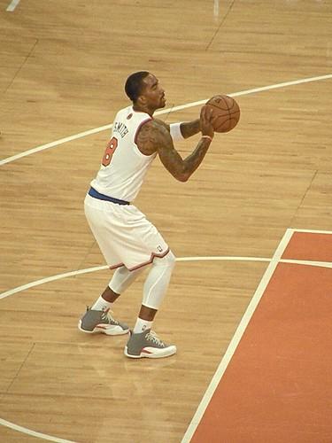 Image Result For New York Knicks Vs San Antonio Spurs New York