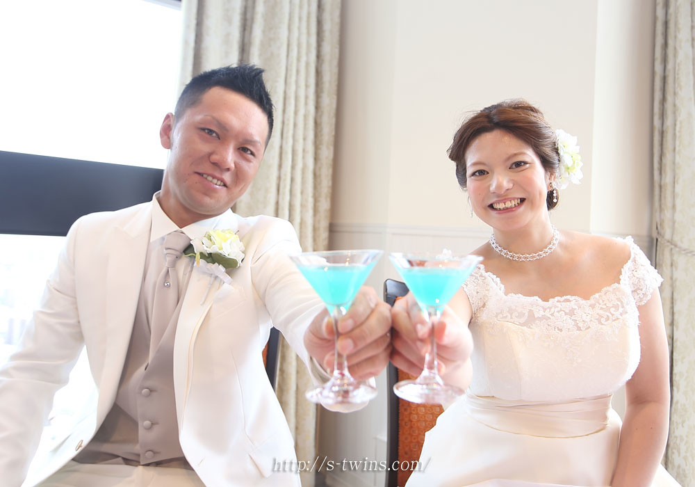 16jul23wedding_igarashitei_yui09