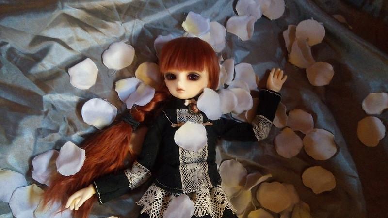 Dark ladies - Carmen, petite sorcière p.16 - Page 5 29045426420_574f198749_c