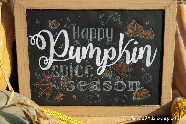 PumpkinSpiceSeason01w