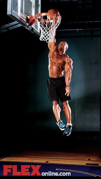 「phil heath basketball」的圖片搜尋結果
