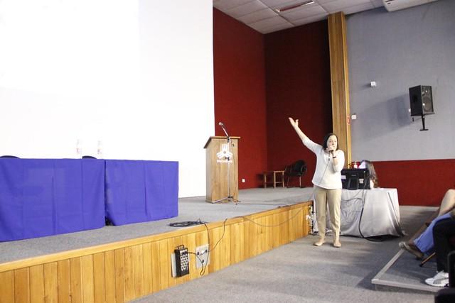 Metodista lança selo dos 45 Anos do curso de Psicologia no Dia do Psicólogo