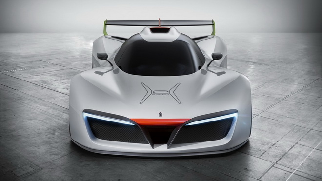 pininfarina-h2-speed-concept1