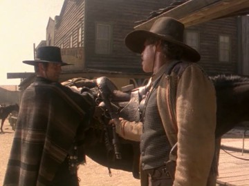 The Magnificent Seven - TV Series - screenshot 14