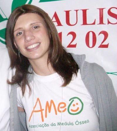 X9 Paulistana - 20/07/2009