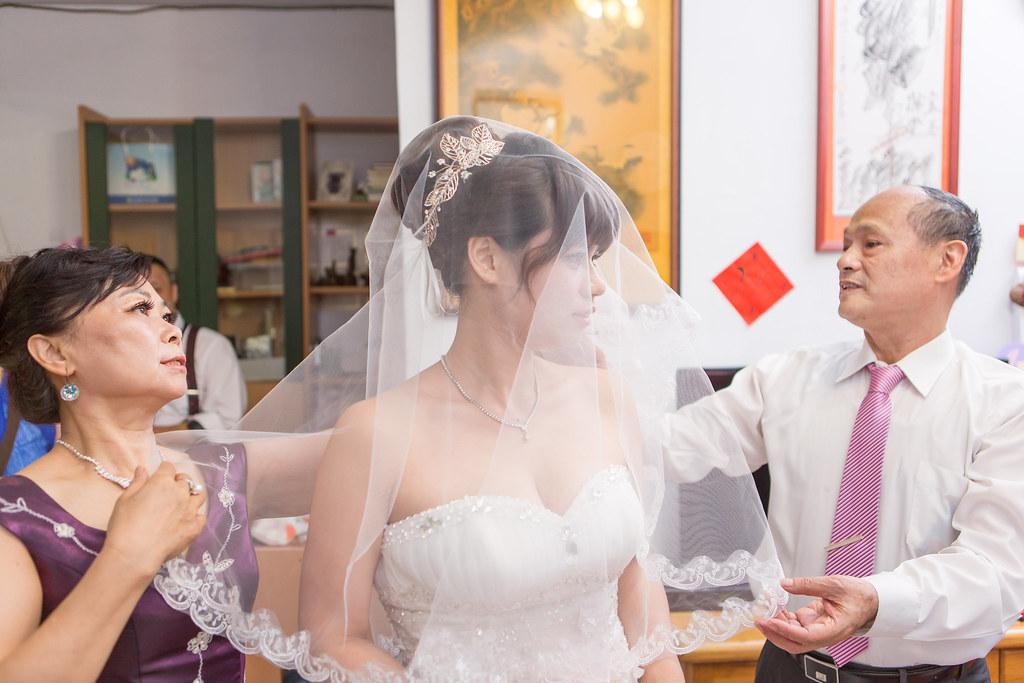 結婚儀式精選-122