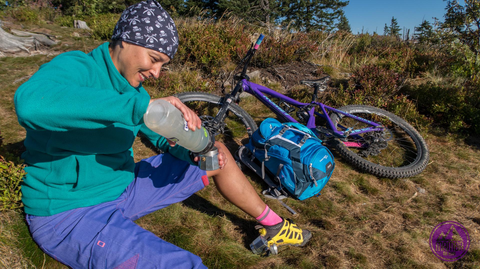bikepacking barania gora-4999