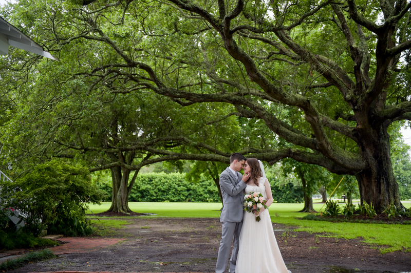joshua&laura'sweddingjune18,2016-9251