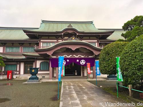 kawasakidaishi (20 von 28)