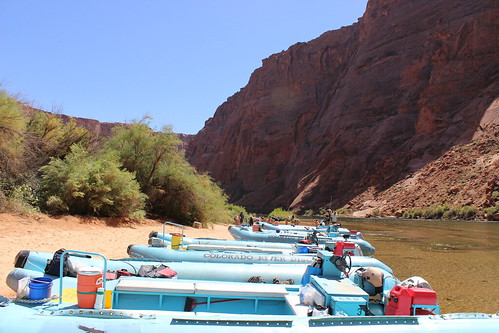 Colorado River Raft Trip T3I 090416 (114)