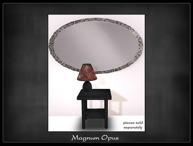 magnumopus4