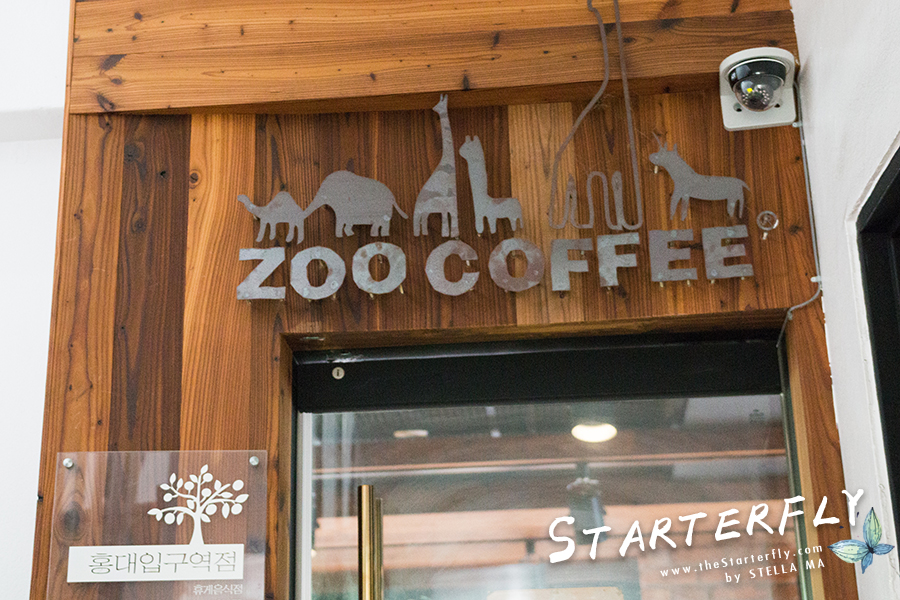 stellama_seoul_Zoo-Coffee_2