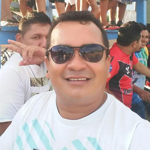 Candidato a vereador vira réu por uso de pistola de uso restrito das forças armadas, Nildo Marques, Curica, de Terra Santa