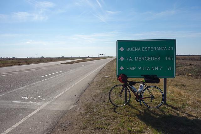 Autopistas de San Luis