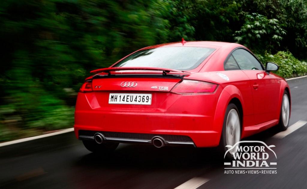 Audi-TT-Rear-Three-Quarter